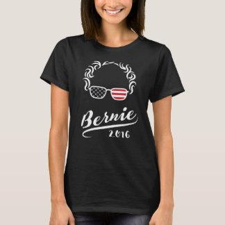 T - Shirt 2016 des
