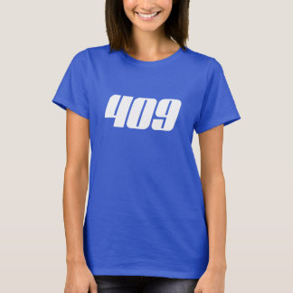 T - Shirt 409