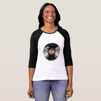T - Shirt Anni'80