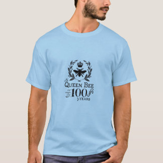T - Shirt Ellen Fralix