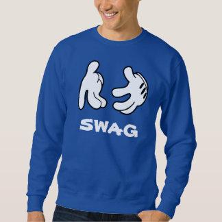 Swag Herren-Kleidung