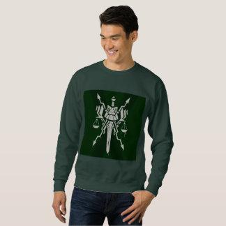 T - Shirt Pixelfield Spiel-| SUPREMA LEX