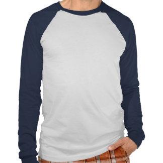 T-Shirt T-Stück Kampfkünste capoeira Axt