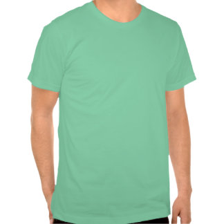 TABATA? , 20 Sekunden? T-shirt