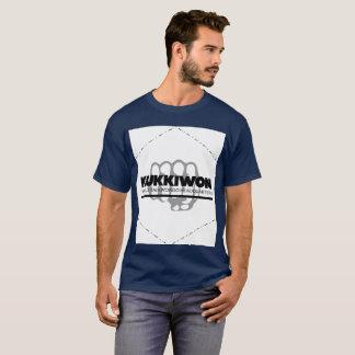 TAEKWONDO KUKIWON T-Shirt