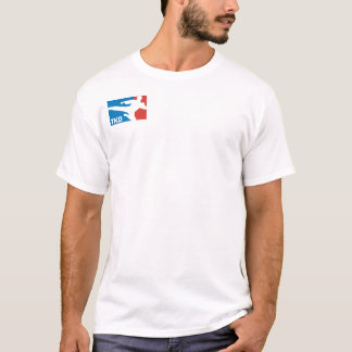 Taekwondo-T-Shirt T-Shirt