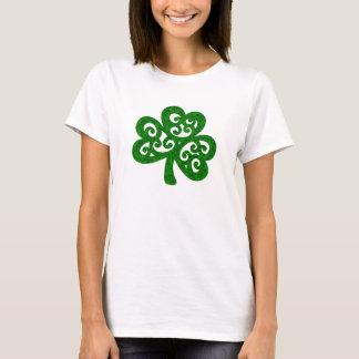 Tag St. Patricks T-Shirt