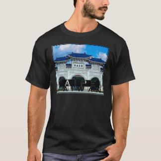 Taipeh T-Shirt