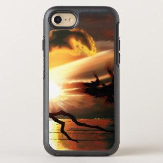 'Tandem OtterBox Symmetry iPhone 8/7 Hülle
