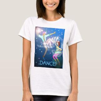 Tanz! T-Shirt