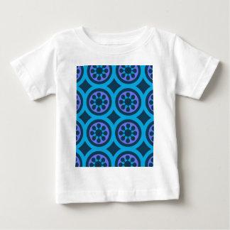 Tapetenhintergrund Baby T-shirt