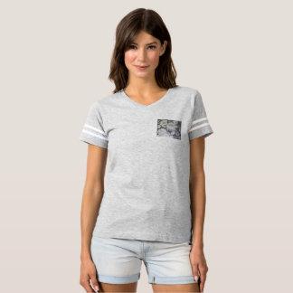 Tasche Jersey T-shirt