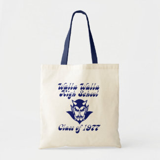 Taschen-Tasche Tragetasche