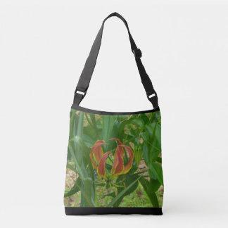 Taschen-Tasche Tragetaschen Mit Langen Trägern