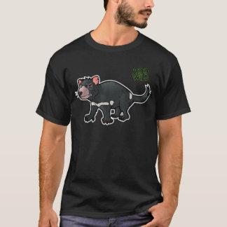 Tasmanischer Teufel T-Shirt