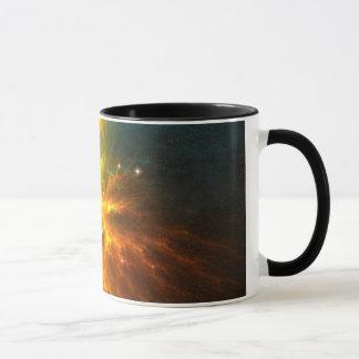 Tasse des Nebelfleck-1