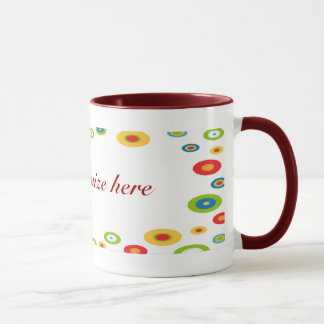 Tasse für Mama