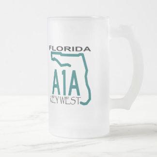 Tassen Key West A1A