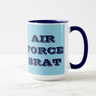 Tassen-Luftwaffen-Gör Tasse