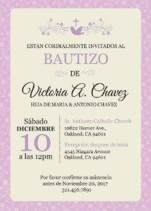Spanisch Einladungen Zazzleat