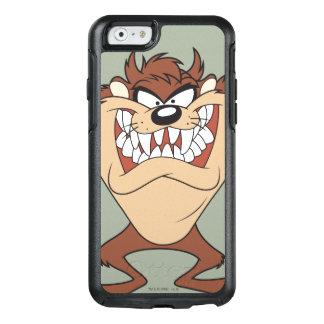 Taz™ Körper-Block OtterBox iPhone 6/6s Hülle