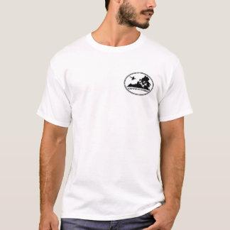 Team Dixie T-Shirt