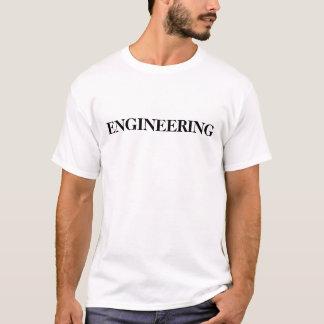 Technik = T-Shirt