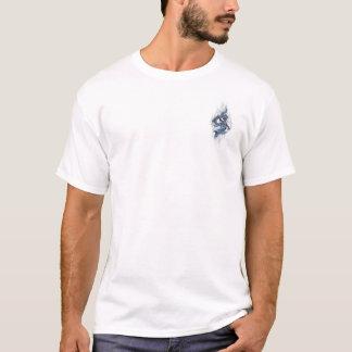 Techniken T-Shirt