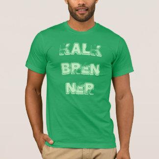 Techno Gott T-Shirt