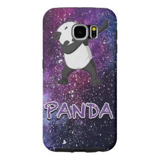 Telefon-Kasten Galaxie-Panda-Samsung-Galaxie-S6