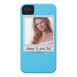 Telefon lblue.ai Case-Mate iPhone 4 hüllen