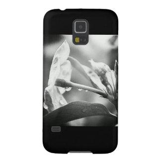 Telefonkasten Samsung-Galaxie 5 Hülle Fürs Galaxy S5
