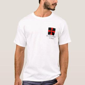 Templar T-Shirt