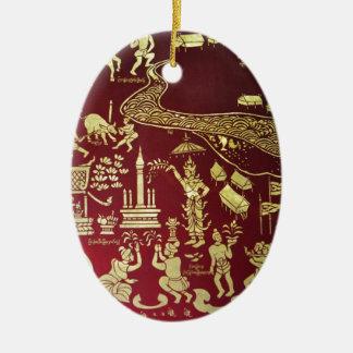 temple_panel.JPG Keramik Ornament