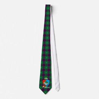 Tessin - Ticino - Schweiz - Svizzera Kravatte Bedruckte Krawatten
