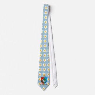 Tessin - Ticino - Schweiz - Svizzera Kravatte Krawatten