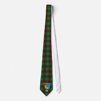 Tessin - Ticino - Schweiz - Svizzera Kravatte Personalisierte Krawatten