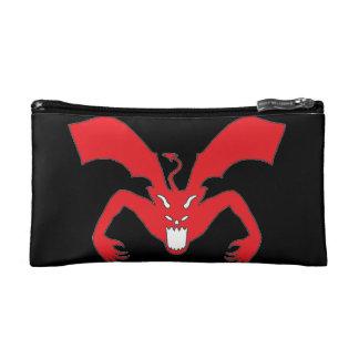 Teufel Makeup-Tasche
