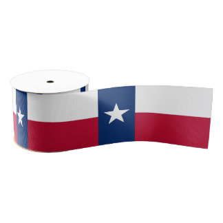 Texas Ripsband