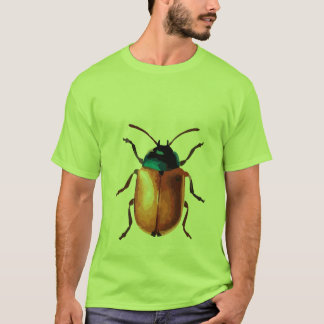 The big beetle T-Shirt