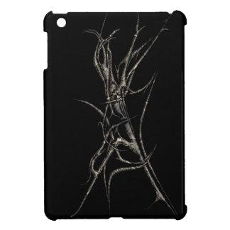the one iPad mini hülle