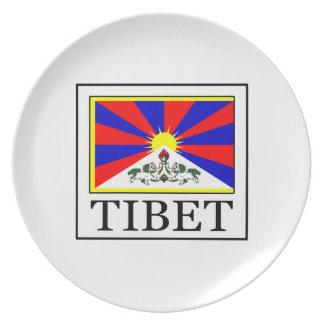Tibet Teller
