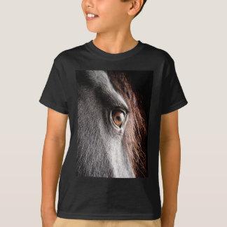 Tiefe T-Shirt