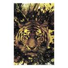 Tiger Briefpapier