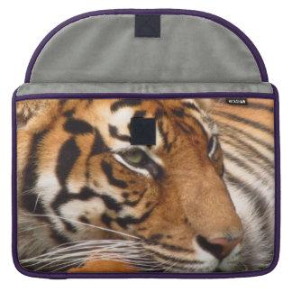 Tiger Macbook Prohülse Sleeves Für MacBook Pro
