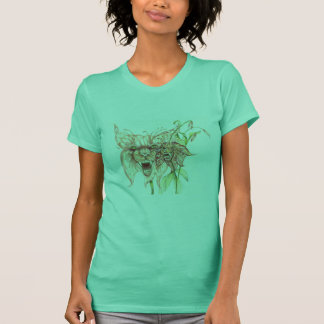 Tigerlilies T-Shirt