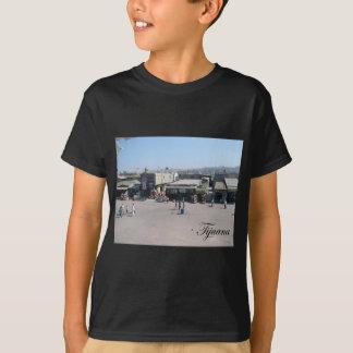 Tijuana Mexiko 2 T-Shirt