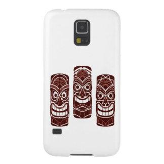 Tiki Zeit Samsung Galaxy S5 Cover