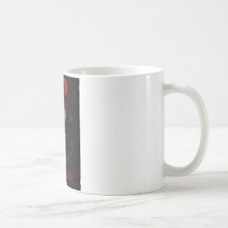 Tim2 Kaffeetasse
