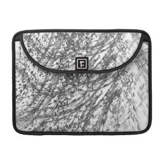 """Tinten-Wäsche MacBook Pro 13"""" Hülse durch C.L. Sleeve Für MacBook Pro"""